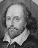 Shakespeare speak english